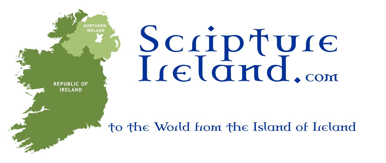 ScriptureIreland.com