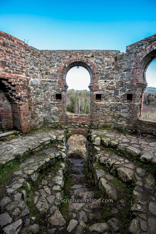 Castlewellan-Moorhse4_1500op-3367